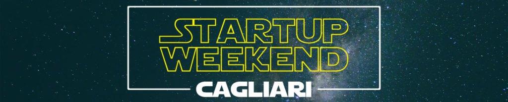 Startup Weekend Cagliari: tutti i premi in palio per questa edizione stellare