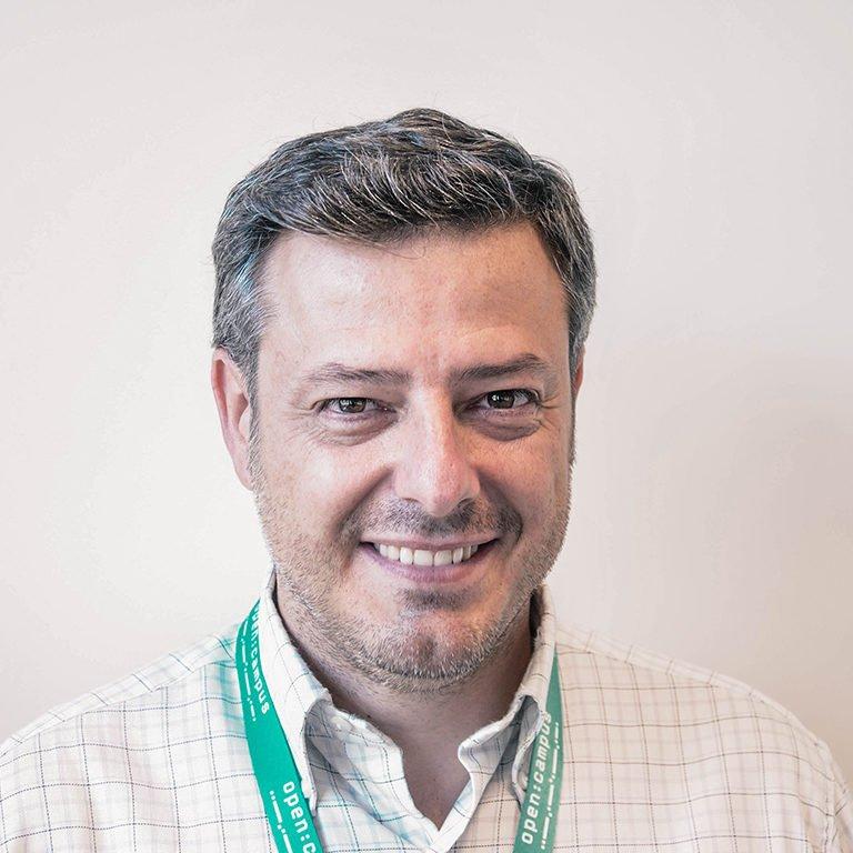 Giuliano Schirru