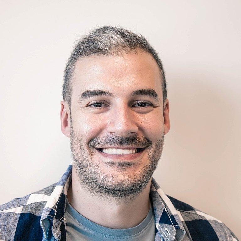 Fabio Picciau