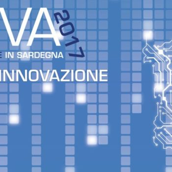 Open Campus va a SINNOVA