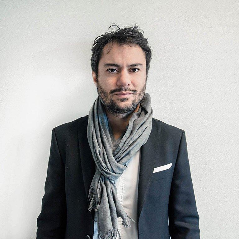 Stefano Casu