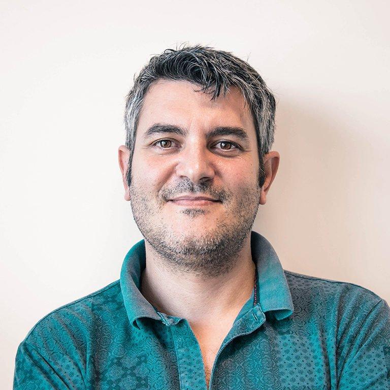 Roberto Onnis