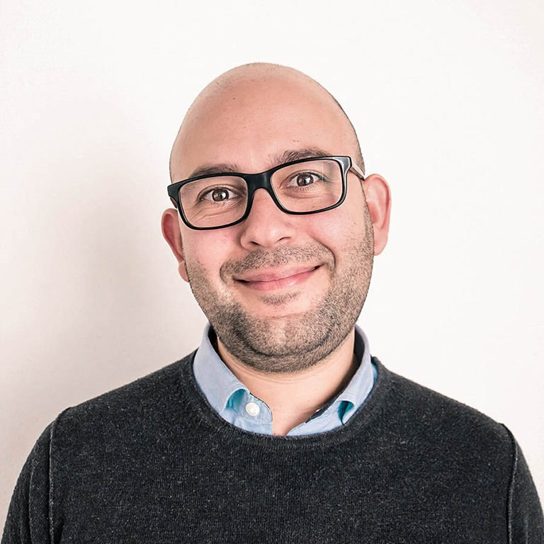 Paolo Garau