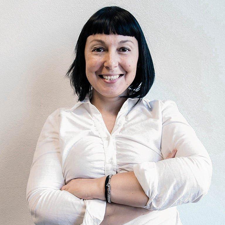 Michela Pia