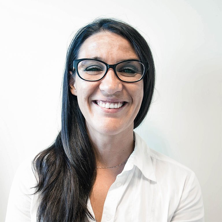 Lisa Benvenuto