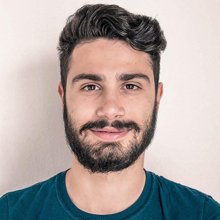 Eugenio Uccheddu
