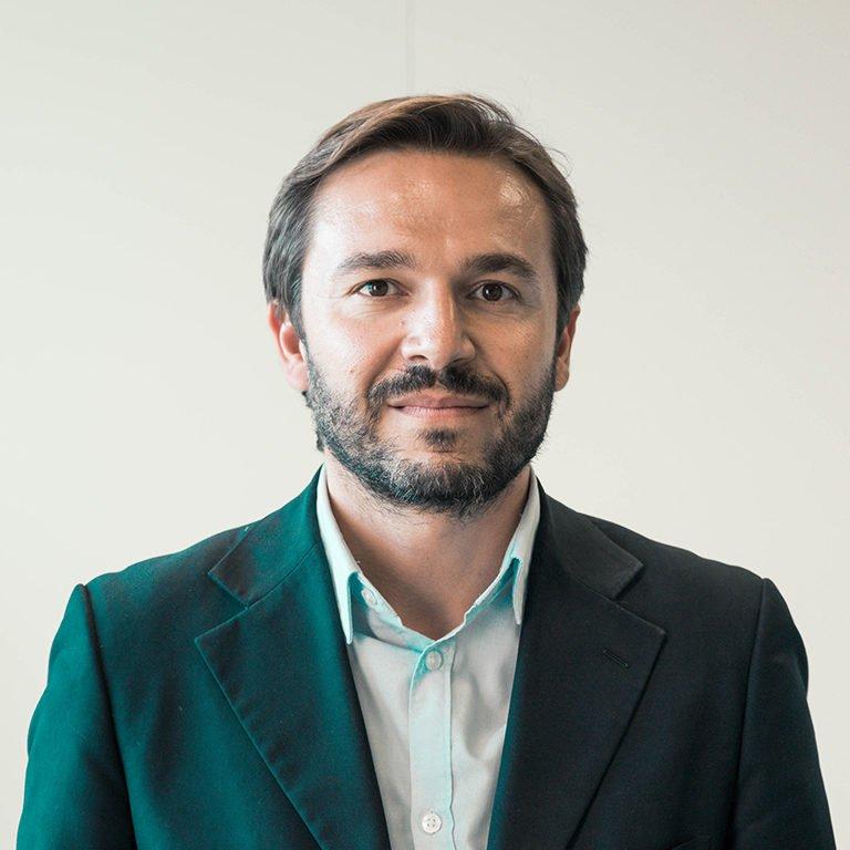 Marco Porcu