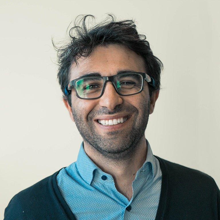 Simone Emanuele Salis