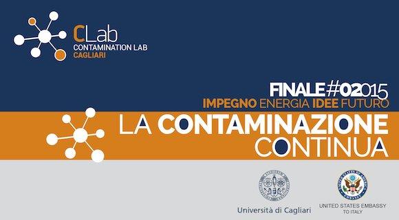 Contamination Lab – Finale Seconda Edizione