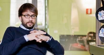 La via italiana al crowdfunding si chiama Eppela: una opportunità per privati e istituzioni