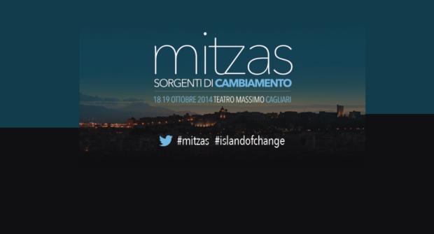 Mitzas, il Festival del Cambiamento. Intervista a Carlo Mancosu di Sardex