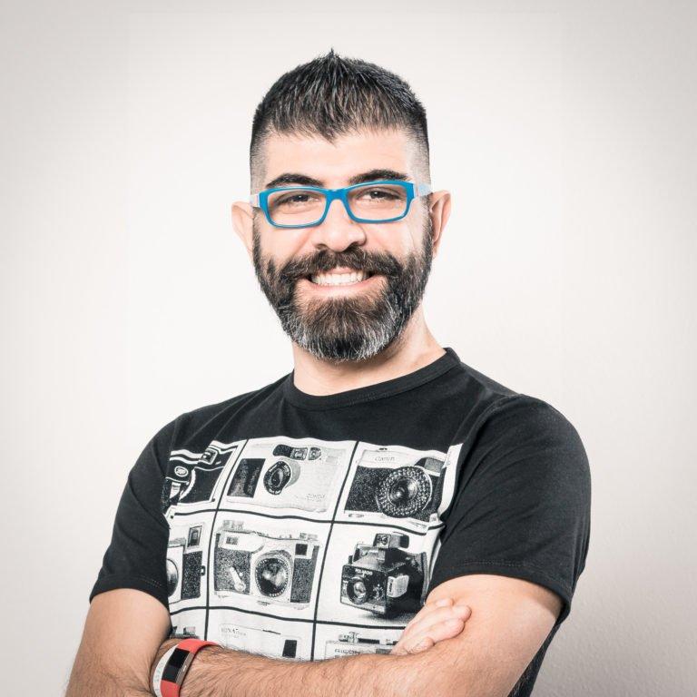 Giorgio Marturana