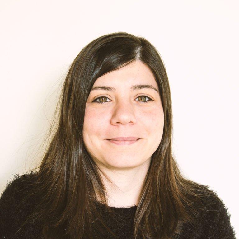 Maria Grazia Patteri