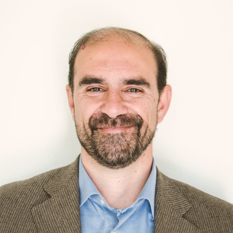 Marco Morini