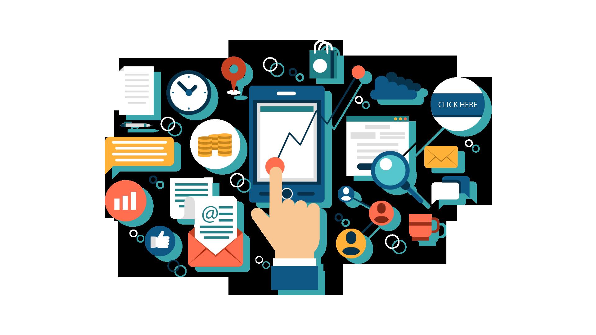 Open Campus cerca un Digital Marketing Manager