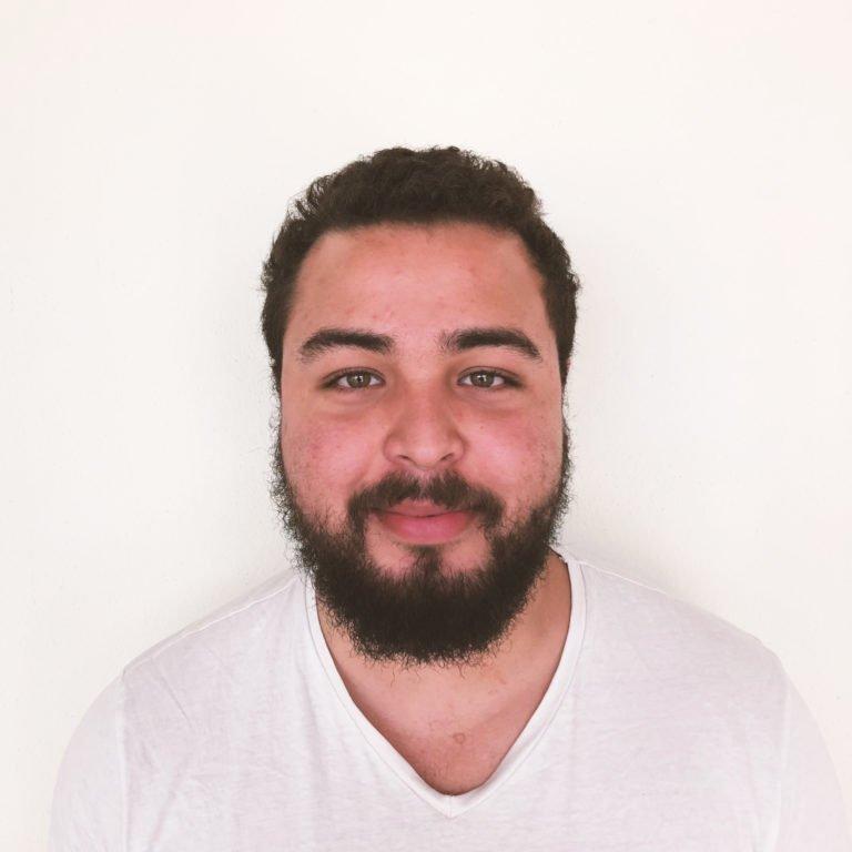 Ilyas Chaoua