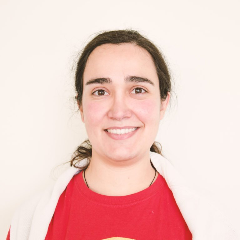 Lucia Pintor