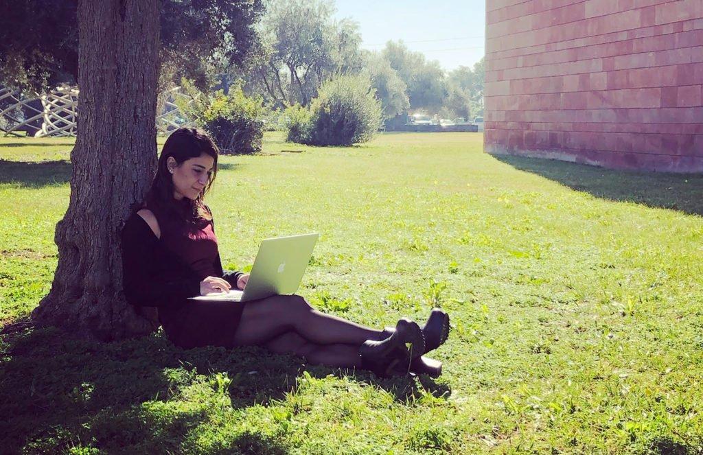 Coworking e digital business: quanto conta l'ambiente di lavoro?