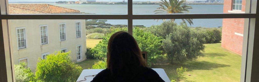 Cagliari Nomad Town, la destinazione giusta per un'esperienza da smart worker