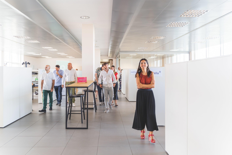 Ufficio coworking Cagliari: come scegliere quello più adatto