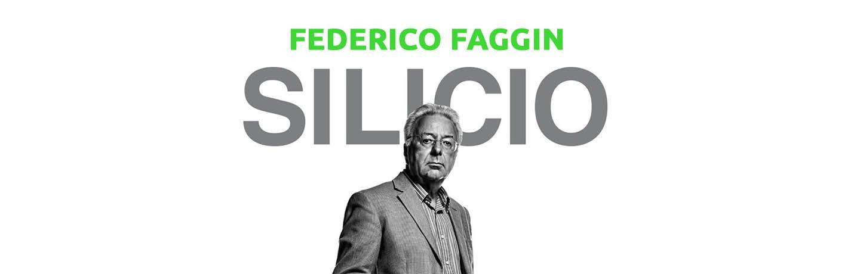 Federico Faggin incontra Renato Soru